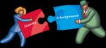 Lerntransfer-Tools für Vorgesetzte