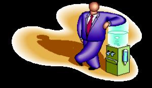 Service als Profitcenter